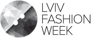 Lwów Fashion Week