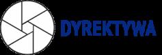 dyrektywa_logo_115