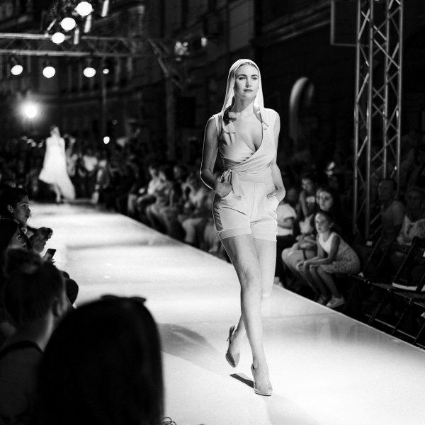 Fashionphilosophy Bielsko-Biała 2019 bySeweryn Cieślik