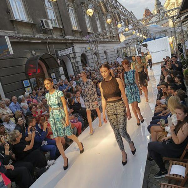 Fashionphilosophy Bielsko-Biała 2019