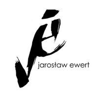 Jarosław Ewert