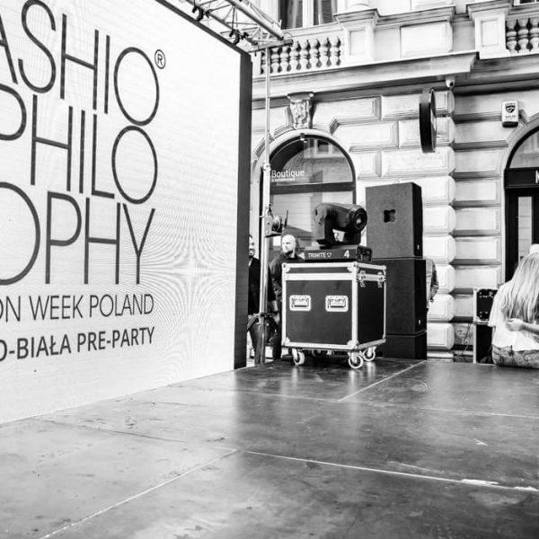 Fashionphilosophy Bielsko-Biała 2018