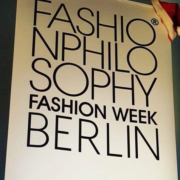Fashionphilosophy