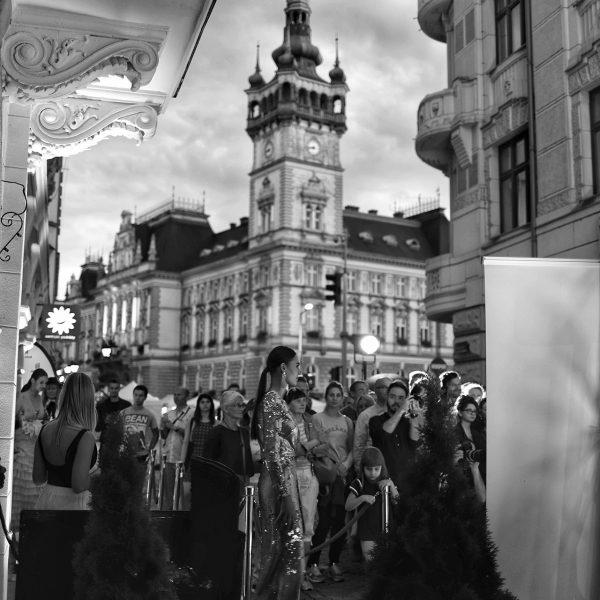 Fashionphilosophy Bielsko-Biała 2019 byAnna Panimash