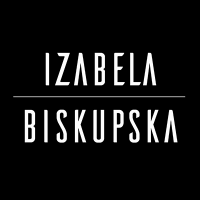 Izabela Biskupska