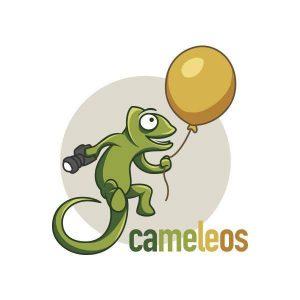 cameleos
