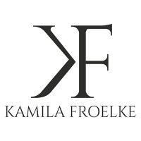 Kamila Froelke