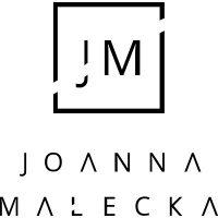Joanna Małecka