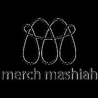 Mashiah Arrive