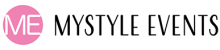 mystyleevents