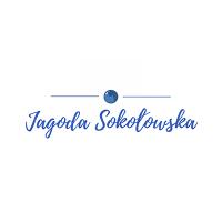 Jagoda Sokołowska