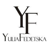 Yulia Fedetska