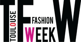 toulouse_fashion_week